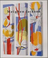Meighen Jackson, Visionary Ecologies
