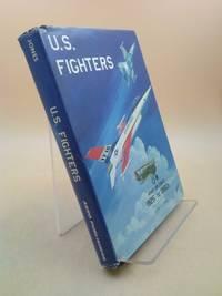 US. Fighters U. S.