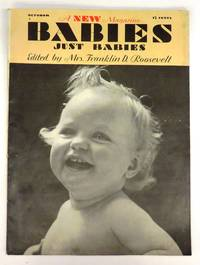 Babies, Just Babies, October 1932