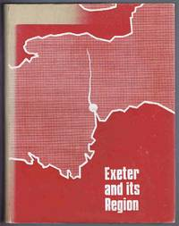 Exeter and its Region