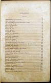 View Image 5 of 11 for St. Ann's Church, (Brooklyn, New York,) from the Year 1784 to the Year 1845, with a Memorial of the ... Inventory #27178