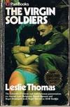 VIRGIN SOLDIERS [THE]