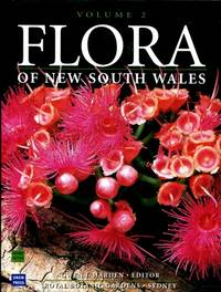 Flora of New South Wales : Volume 2