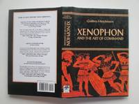 image of Xenophon: and the art of command
