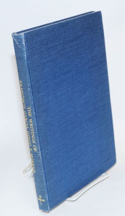 Los Angeles: Timothy Cardinal Manning, 1976. Hardcover. xiii, 192p., frontis-photo, introduction, bi...