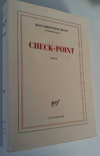 image of Check-point