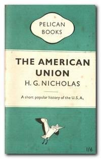 The American Union