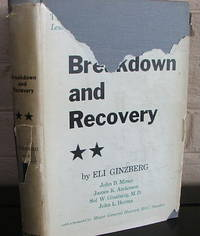 Breakdown and Recovery