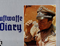 Luftwaffe Diary, Vol. 2