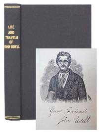 Incidents of Travel to California, across the Great Plains; together with the Return Trips through Central America and Jamaica; to which are added Sketches of the Author's Life