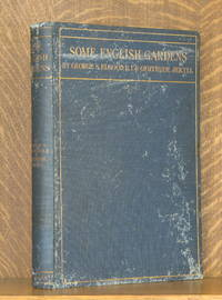 image of SOME ENGLISH GARDENS
