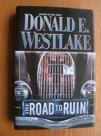 image of The Road to Ruin