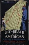 View Image 5 of 10 for Collection of WPA posters, mural studies, drawings and printed graphics Inventory #2020-2