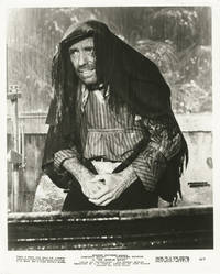 image of The African Queen (Original photograph from the 1951 film)