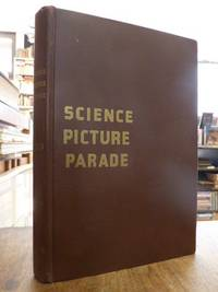 Science Picture Parade,