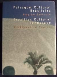 Paisagem Cultural Brasileira, Regi