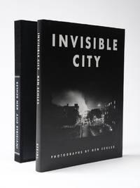 Invisible City