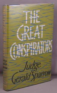 The Great Conspirators.
