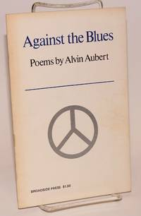 Against the Blues