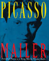 image of Portrait of Picasso as a Young Man  An Interpretive Biography