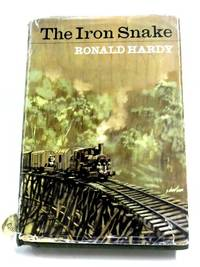 image of The Iron Snake
