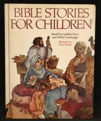 image of Bible Stories for Children