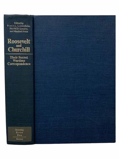 New York: Saturday Review Press / E.P. Dutton & Co., Inc, 1975. 2nd Printing. Hard Cover. Very Good/...