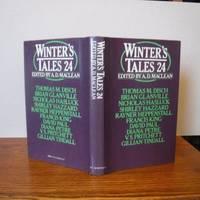 Winter's Tales 24