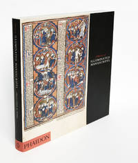 A History of Illuminated Manuscripts by  CHRISTOPHER DE HAMEL - Paperback - 1995 - from Leopolis (SKU: 005350)