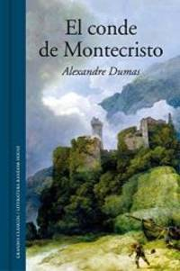 El conde de Montecristo by Alexandre Dumas - Paperback - 2015-06-09 - from Books Express (SKU: 8439730136)