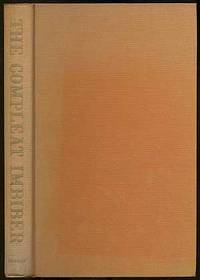 The Compleat Imbiber: An Entertainment