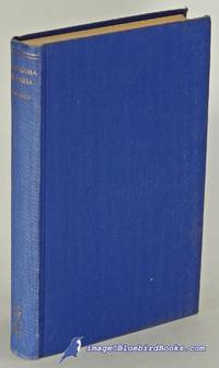 Biographia Literaria, or Biographical Sketches of My Literary Life and  Opinions (Everyman's Library #11) by  Samuel Taylor COLERIDGE - Hardcover - 1960 - from Bluebird Books (SKU: 85357)