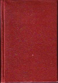 """The Land of Lorne; or, A Poet's Adventures in the Scottish Hebrides, Including the Cruise of the """"Tern"""" to the Outer Hebrides - 2 Volumes in 1"""
