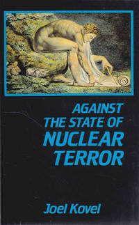 image of Against the State of Nuclear Terror