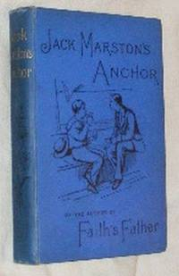 Jack Marston's Anchor