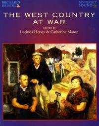 The West Country at War