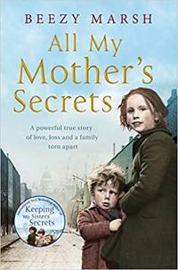 image of All My Mother's Secrets