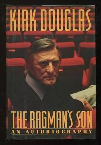 The Ragman's Son: An Autobiography [*SIGNED*]