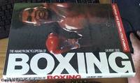 the Hamlyn Encyclopedia of Boxing completely revised and updated