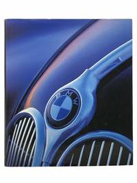 BMW [ENGLISH, GERMAN AND FRENCH TEXT] by  Jochen  Hartmut; von Osterroth - First Edition - 1999 - from Yesterday's Muse, ABAA, ILAB, IOBA (SKU: 2308763)