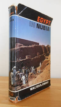 EGYPT IN NUBIA
