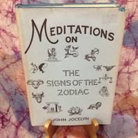 Mediations on the Signs of the Zodiac