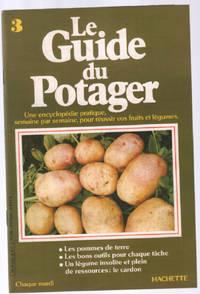 image of Les pommes de terre  bon outils pour chaque tache  la cardon