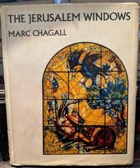 The Jerusalem Windows
