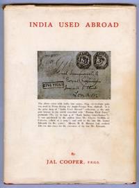 India Used Abroad
