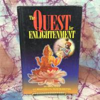 image of Quest for Enlightenment, The