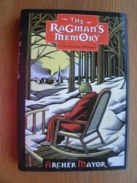 The Ragman's Memory