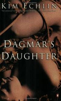 Dagmar's Daughter