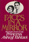 Faces In a Mirror