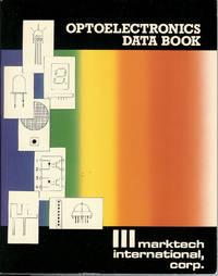 Marktech Optoelectronics Data Book